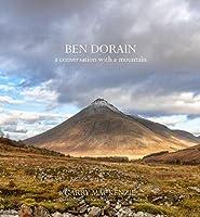 Ben Dorain: A Conversation with a Mountain