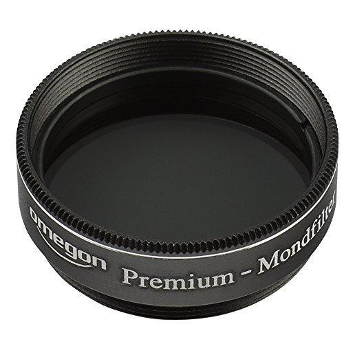Omegon Filtro lunare Premium 1,25''