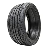 Westlake SA07 Performance Radial Tire - 255/40ZR19 100W