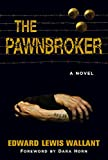 Image of The Pawnbroker: A Novel
