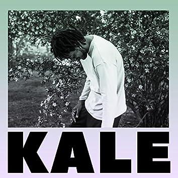 Kale (feat. Noname & Supa Bwe)