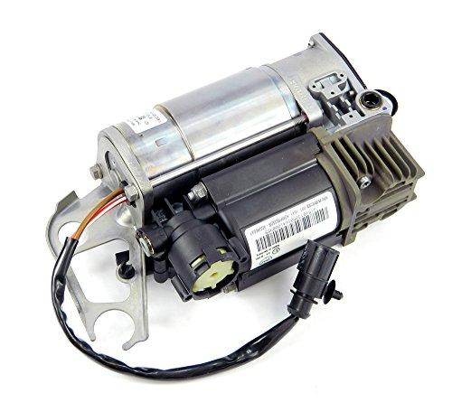 Kompressor, Druckluftanlage WABCO 415 403 305 0
