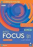 Into focus. B1. Per le Scuole superiori. Con e-book. Con espansione online...