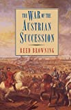 WAR OF THE AUSTRIANSUCCESSION