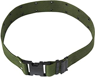 KAYA Professional Work Tool Safety Belt B-103