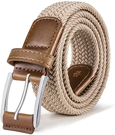 Rubber chastity belt _image2