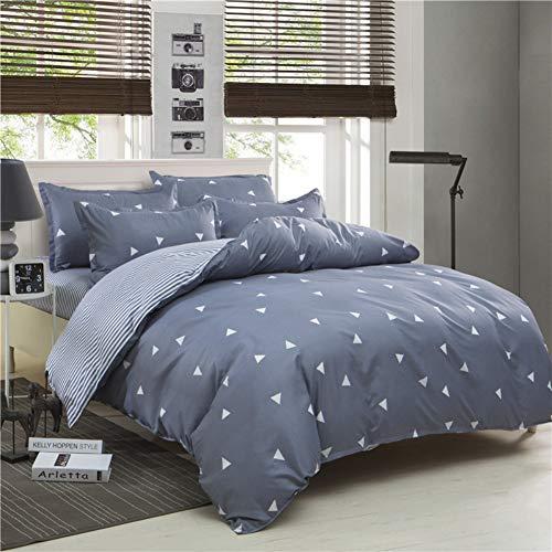 ropa de cama adolescente fabricante Erosebridal