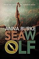 Sea Wolf (A Compass Rose Novel)