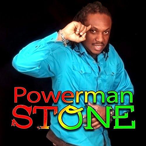 Powerman