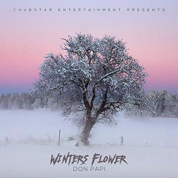 Winters Flower