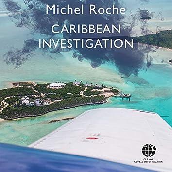 Caribbean Investigation