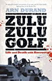 Image of Zulu Zulu Golf: Two Years with KOEVOET