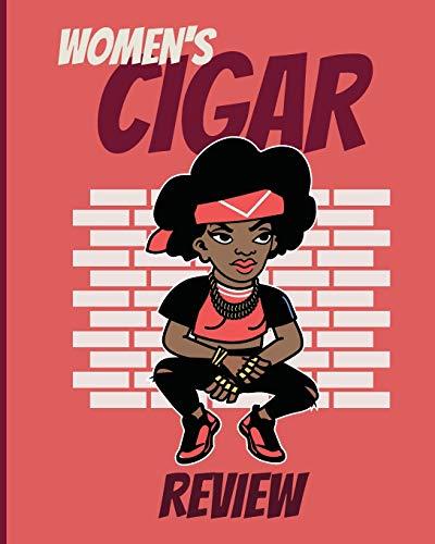 Women\'s Cigar Review: Aficionado | Cigar Bar Gift | Cigarette Notebook | Humidor | Rolled Bundle | Flavors | Strength | Cigar Band | Stogies and Mash | Earthy