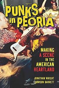 Music in American Life 19巻 表紙画像