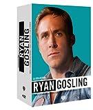 Coffret ryan gosling : drive ; les marches du pouvoir ; crazy stupid love ; love et secrets