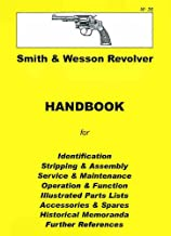 Best smith and wesson parts catalog Reviews