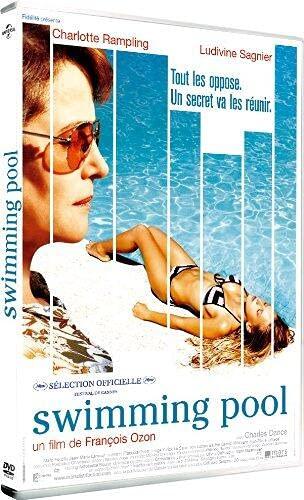 Swimming pool [FR Import]