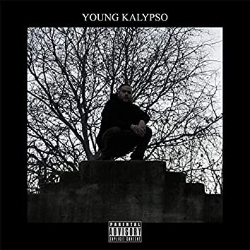 Young Kalypso
