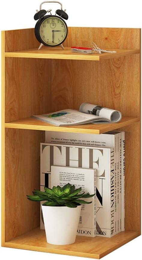 ZZF Max 60% OFF Bookshelf Import Desktop Storage Dormitory C Multi-Storey