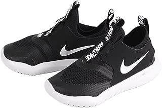 Nike Toddler Boys' Flex Runner Slip-On Athletic Sneakers