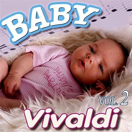 Amazon com: Clave RV - Children's Music: Digital Music