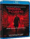 El Enigma Del Cuervo [Blu-ray]