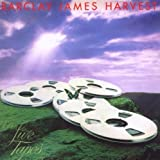 Live Tapes by Barclay James Harvest