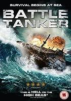 Battle Tanker