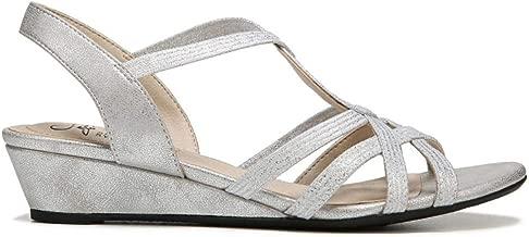 Best dark silver dress shoes Reviews