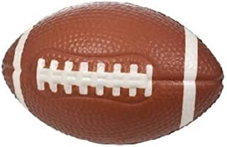 Best small toy football Reviews