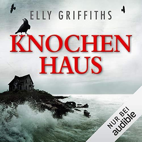 Knochenhaus Titelbild