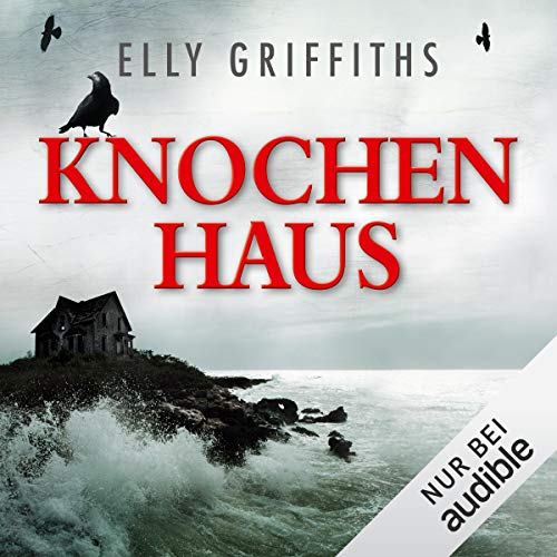 Knochenhaus cover art
