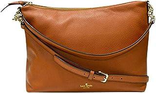 Kate Spade New York Alena Larchmont Avenue Shoulder Bag Handbag