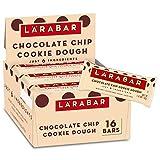 Larabar Gluten Free Bar, Chocolate...