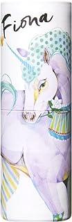 Vasilisa(ヴァシリーサ) ヴァシリーサ パフュームスティック フィオナ チェリー&マシュマロ) 練り香水 5g