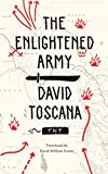 The Enlightened Army (Latin American Literature in Translation)
