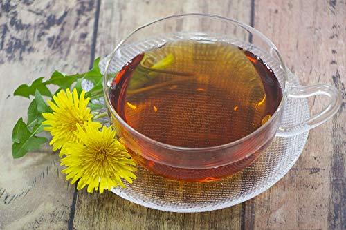 国産たんぽぽブレンド茶2gx20p×2袋