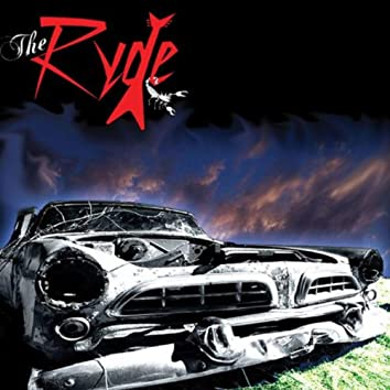 The Ryde