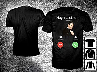 Best hugh jackman wolverine clothes Reviews