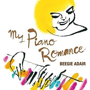 My Piano Romance