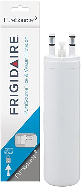 Frigidaire WF3CB Puresource Replacement Filter 1 Pack
