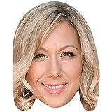 Photo de Colbie Caillat (Curly Hair) Masques de celebrites