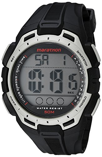 Montre bracelet - Homme - Timex - TW5K94600