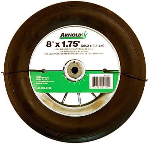 discount Arnold online 8-Inch Wire new arrival Spoke Wheel sale
