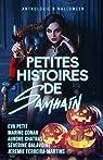 Petites histoires de Samhain par Balavoine