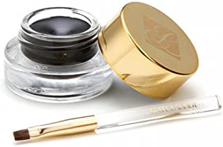 Estee Lauder Double Wear Stay-In-Place Gel Eyeliner 01 Stay Onyx