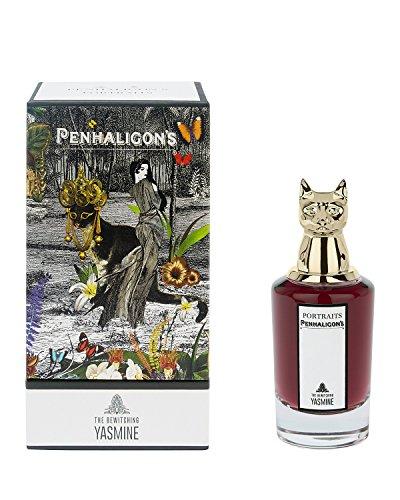 PENHALIGON S Bewitching Yasmine Eau de Parfum Spray, 75 ml