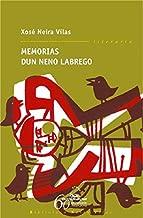 Memorias dun neno labrego (Biblioteca Neira Vilas)