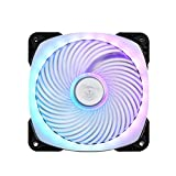 SilverStone Technology Computer Cooling Fans