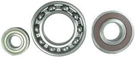 Rodamiento de Bolas Lavadora Standard SKF 6204 ZZ